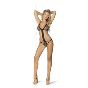 Shapewear Body model 71893 Lets Duck