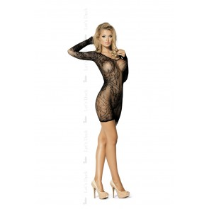 Sexy Dress model 71901 Lets Duck