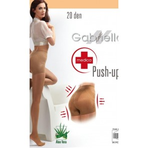 MEDICA PUSH-UP 20 DEN - Gabriella