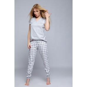 Pyjama model 77813 Sensis