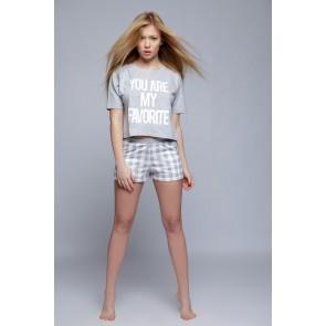 Pyjama model 77814 Sensis