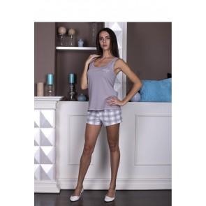 Pyjama model 81393 Roksana