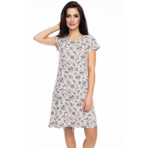 Nightshirt model 82042 Rossli
