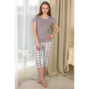 Pyjama model 86914 Roksana