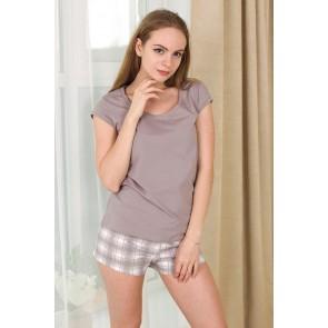 Pyjama model 86915 Roksana
