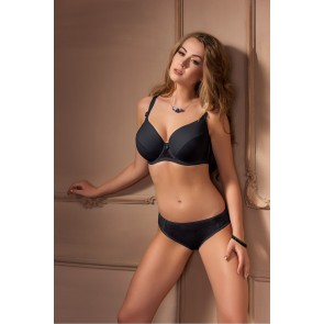 Padded bra model 93432 Vena