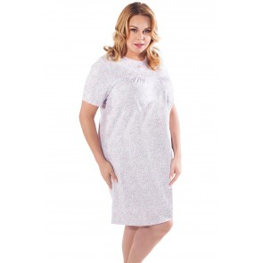 Nightshirt model 93834 Italian Fashion