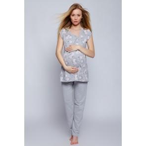Pyjama model 93946 Sensis